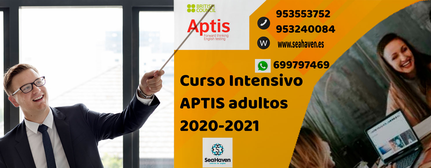 Slider Curso Aptis 20 21 Movil